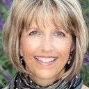 SueIngebretson  @SueInge Orange County, CA  Speaker & Holistic Health Coach -- Living Well with Fibromyalgia. Author of FibroWHYalgia. www.FibroWHYalgia.com, www.RebuildingWellness.com, www.Sue-Inge.com  http://www.RebuildingWellness.com/