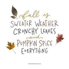 Fall Quotes Thursday Night Thoughts Fall Quotes  Quoted  Qotd  Words