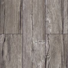 master design series 5mm senoia oak waterproof loose lay lvt vinyl