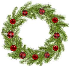 Pin By F 117 On 3d Christmas Png Cards Pinterest Christmas