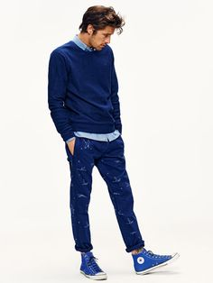 Sites-ScotchSoda-#boys #outfits #style and trend