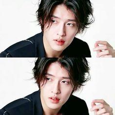 New Actors, Cute Actors, Actors & Actresses, Asian Actors, Korean Actors, Oppa Ya, Dramas, Kang Haneul, Choi Jin