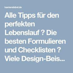 54 Besten Karin Bilder Auf Pinterest In 2018 Buch Tipps
