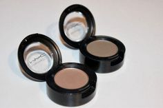Two Multi-purpose Neutral MAC Eyeshadows to Try Beauty Review, All Things Beauty, Contouring Products, Purpose, Neutral, Mac, Blush, Eyeshadows, Eye Shadows