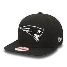 best service 255a0 501f5 Custom New England Patriots Original Fit 9FIFTY Snapback Christmas List  2015, New Era Cap,