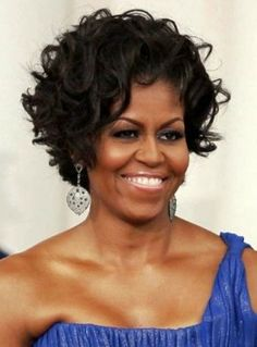 curly-hairstyle-for-older-women