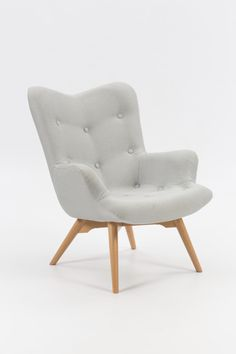 Product of the Week - Rupert http://uhs-group.com/product_detail/rupert/17025/44