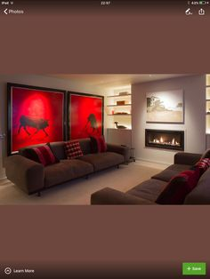 Bespoke Sofa And Joinery   Joinery   Pinterest   Bespoke Sofas, Joinery And  Bespoke