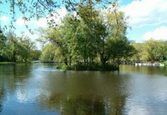 Mátrafüred – Sástó körséta km Hungary, River, Outdoor, Outdoors, Outdoor Games, Outdoor Living, Rivers