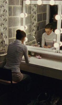 Natalie Portman in 'Black Swan' (2010)