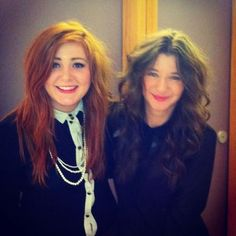 @Eleanor Calder your so pretty babe xx I love you a lot! Xx tag Eleanor please babies xx
