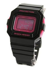 G-SHOCK / G-SHOCK mini マルチ(腕時計)