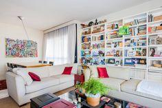 Ganhe uma noite no METRO FRADIQUE PRIVATE ENSUITE - Apartamentos para Alugar em São Paulo no Airbnb!