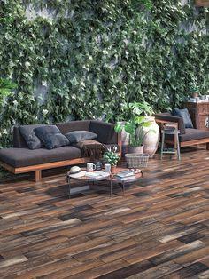 Decor, Ideas Para, Outdoor Decor, House, The Home Depot México, Home Decor, Exterior, Deco