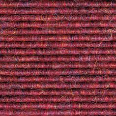 Rose Sunset 562* Commercial Carpet, Custom Rugs, Carpet Tiles, Carpet Colors, Colour Catalogue, Sunset, Rose, Design, Sunsets