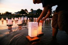 Morikami Museum Teams Up With Eventbrite to Raise Funds for Japan at Bon Festival in 2011