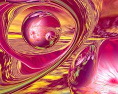 Composizione3396bis by claudio51.deviantart.com on @DeviantArt