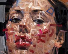 Realtà senza maschere - 2006
