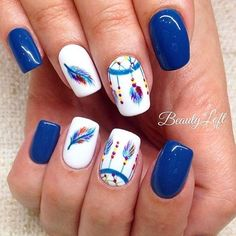 Finding the Best Nail Art is something we strive for here at Best Nail Art. Below, you will find what we believe to be some of the Best Nail Art Designs for 2018. Since there is so many wonderful nail art designs to be inspired by, make sure you really check out all the detailing on each individual picture. #nailart