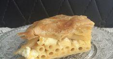 το dolmadaki είναι ένα food blog για όσους αγαπάνε το φαγητό και dolmaνε να το παραδεχτούν Apple Pie, Desserts, Blog, Tailgate Desserts, Deserts, Postres, Blogging, Dessert, Apple Pie Cake