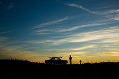 Photo of the Day: Devon Howard, California. Photo: Glaser #Surfer #SurferPhotos