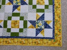Planning Borders for Quilts – MadamSew Quilt Border, Border Print, Quilt Top, Small Quilts, Mini Quilts, Beginning Quilting, Flying Geese, Sewing Blogs, Custom Quilts