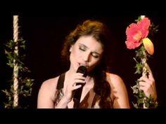 Paula Fernandes - Quero Sim (Ao Vivo)   ♥¸.•*¨*★☆☾doces ღ☆ღ beijinhos ☾☆★¸.•*¨* ♥ ♥ ☆★☆ Com amor da Nini ☆★☆ ♥  ♥ ┊☆┊☆┊☆┊ ♥