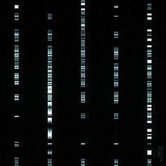 Mathematics The New Black - A Gallery of Amazing GIFs - Techno Station Glitch Art, Motion Design, Design Ios, Graphic Design, Vaporwave, Design Thinking, Amazing Gifs, Generative Art, Aesthetic Gif