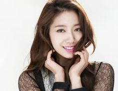 Lee Min Ho och Park min unga dating bilder Torah dating