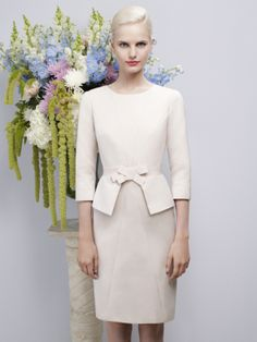 Love this suit jacket! Visit www.raspberrywedding.com for more inspiration.