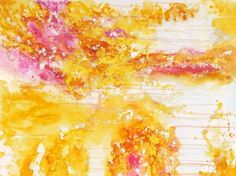 Great colours Abstract Art Online – Buy Abstract Paintings For Sale | Canvas & Canvas