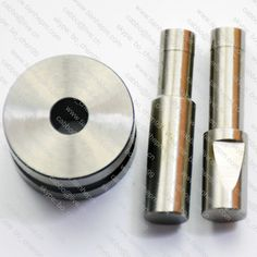 95.00$  Watch now - http://aliv2s.shopchina.info/1/go.php?t=340218937 - Tablet Press Dies & Punches/ TDP-1.5/TDP-5/TDP-6/Single punch die/  #magazineonlinewebsite