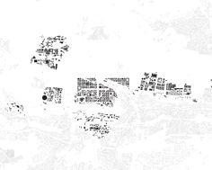 XDGA architecten - news - / PARIS SACLAY CLUSTER - THE SCIENTIFIC CAMPUS MASTERPLAN