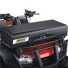 With spring bear and turkey hunting approaching, it's time to prepare your machine. Here are the best ATV hunting accessories to help you hunt better. 4 Wheeler Accessories, Hunting Accessories, Truck Accessories, 4x4, T3 Vw, Best Atv, Scooter Motorcycle, Motorcycle Store, Quad Bike
