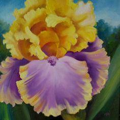 Yellow Amp Lavender On Pinterest 99 Pins