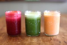 Search results for: 'journal 3 fresh juice recipes for beautiful skin' Snacks For Work, Healthy Work Snacks, Healthy Appetizers, Healthy Drinks, Healthy Recipes, Fresh Juice Recipes, Red Juice Recipe, Juice Cleanse Recipes, Juice Smoothie