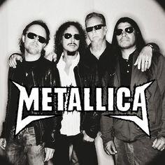 #metallica eletta86