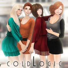 coldLogic_10-16-13