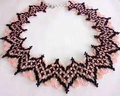 0-pattern-necklace free