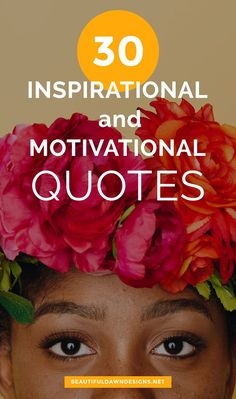 Inspirational and Motivational Quotes - Beautiful Dawn Designs Quotes Quotes, Best Quotes, Morning Motivation, Business Advice, Encouragement Quotes, Blogging For Beginners, Make Money Blogging, Motivationalquotes, How To Start A Blog