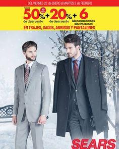 3a7679651dbc9 abrigos caballero sears