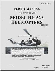 U.S. Army Hiller OH-23 (UH-12)