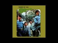 ▶ The Monkees - She - YouTube