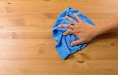 Így nem rakódik le a por a lakásban! Ezzel takarítanak a szállodákban is! - Zöld Újság