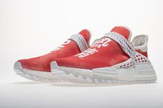 99b01062b 352 Best Adidas NMD Human Race Pharrell Williams images