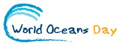 Hugs and kudos to all the events and effort around the world for @worldoceansday trying to clean up the mess we humans are making. #banplasticbottles http://www.WorldOceansDay.org/