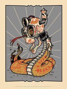 tidwell-tattoo-snake-2012-web