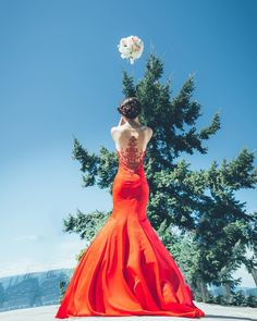 awesome vancouver wedding #vancouver #privateisland #wedding #weddingday #bouquet #bride #vancouverweddingphotographer #weddingdress #tingphotos #tingphotography #vscocam #vsco #yesido #photooftheday #instamood #ceromony #island #beachwedding by @tingphotography  #vancouverflorist #vancouverwedding #vancouverweddingdress #vancouverwedding