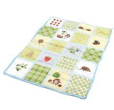 Ikea Bettwäsche Baby baby textilien ikea at babyzubehör kinderbettchen