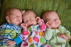 http://christinereidphotoblog.com/wp-content/uploads/2012/05/Newborn_Triplets-1.jpg